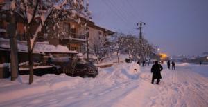 Karaman'da Son 24 Saat
