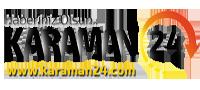 Kahramankazan'da yeni oto sanayi sitesi masaya yatırıldı