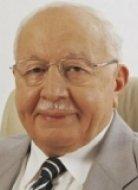 Prof Dr. NECMETTİN ERBAKAN