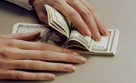 Bankalardan Kredi Alacaklara Uyarı