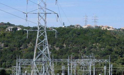 Elektrik Kesilecek