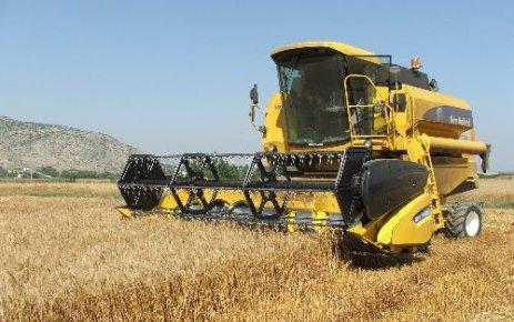 İşte çiftçiye 2011'de verilecek destekler