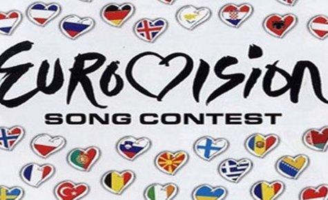 İşte Eurovision temsilcimiz...