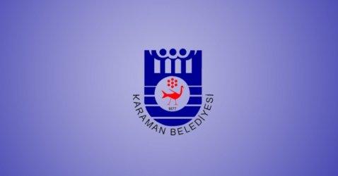 İTFAİYE ERİ ALIM LİSTELERİ BELLİ OLDU