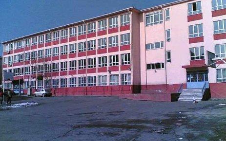 Karaman'da İlköğretim okullarına hizmetli alımı yapılacak