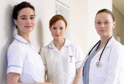 KMÜ Hemşirelik Bölümü Ders Notları