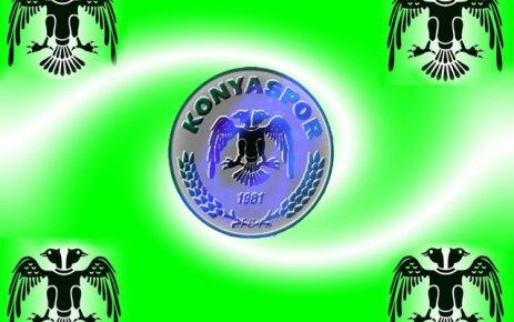Konyaspor'un Yeni Hocası Belli  Oldu
