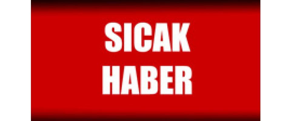 Mardin Nusaybin'de PKK saldırısı 1 asker şehit düştü