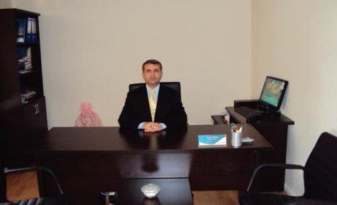 MEVKA, İspanya ve Polonya Büyükelçiliklerini Ziyaret Etti.