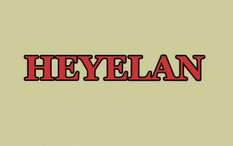 Sarıveliler-Alanya Yolunda Heyelan