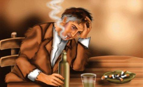 Sigaranın da yüzde 78,3'ü vergi