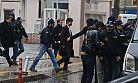 14 polise tutuklama istemi