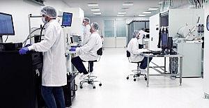 Milli teknoloji hamlesi için 342 firmalı dev iş birliği