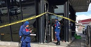 Fahri konsolos intihar etti