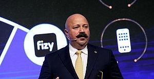 Turkcell'den 2018'de 2 milyar 21 milyon TL net kar