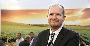 QNB Finansbank çiftçilere 3 yılda 6 milyar lira finans desteği sağladı