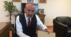 """""""Ankara'daki yarışı alacağız"""""""