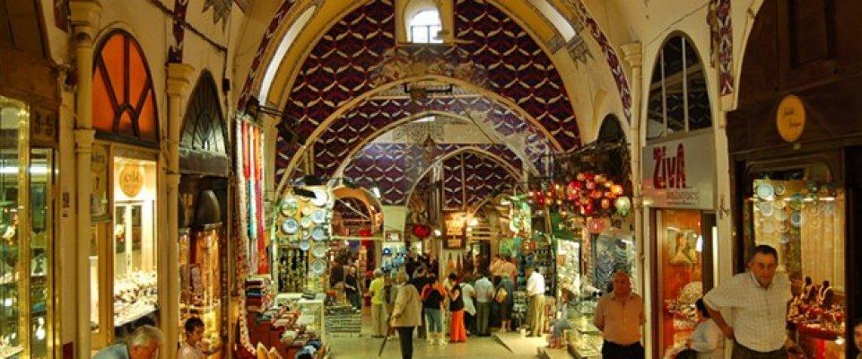 Türkiye'nin en pahalı yeri belli oldu