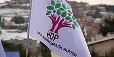 HDP#039;li Eş Başkanlar Yunanistan#039;a kaçtı