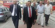 MHP Karaman Seçim Çalışmaları