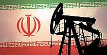 Petrol İhracatı Muafiyeti Kalktı