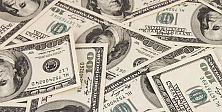 Dolar, güne 2,97#039;nin altında başladı