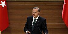 Cumhurbaşkanı Erdoğan#039;dan quot;yerli ve milliquot; açıklaması