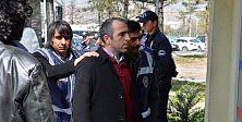 KPSS operasyonunda 32 tutuklama