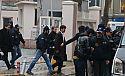 Yasadışı dinleme operasyonunda 2 tutuklama