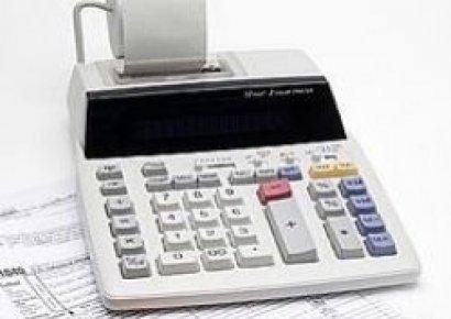 Vergi ve cezalara yılbaşı zammı