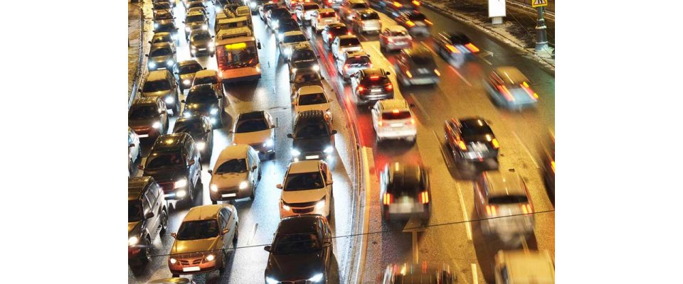 Zorunlu Trafik Sigortası Fiyatları Düşecek Mi? Trafik Sigortası Varsa Kasko'ya İhtiyaç Var  Mı?