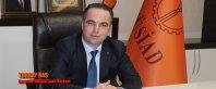 """""""Patronlar Kulübü Değiliz"""""""