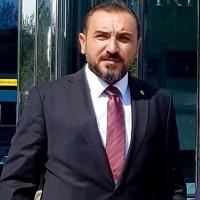 Tayfun Karakuş