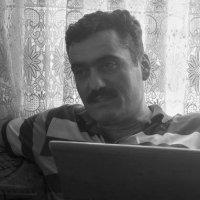 M. Emre Aksoy